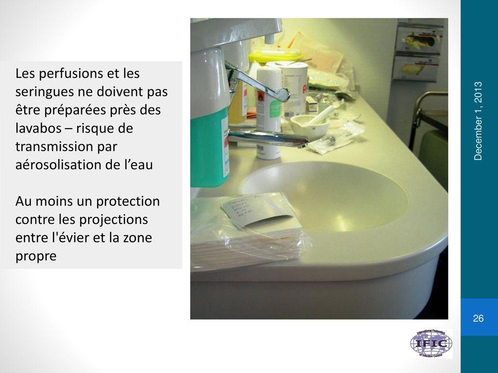 protege grille lavabo
