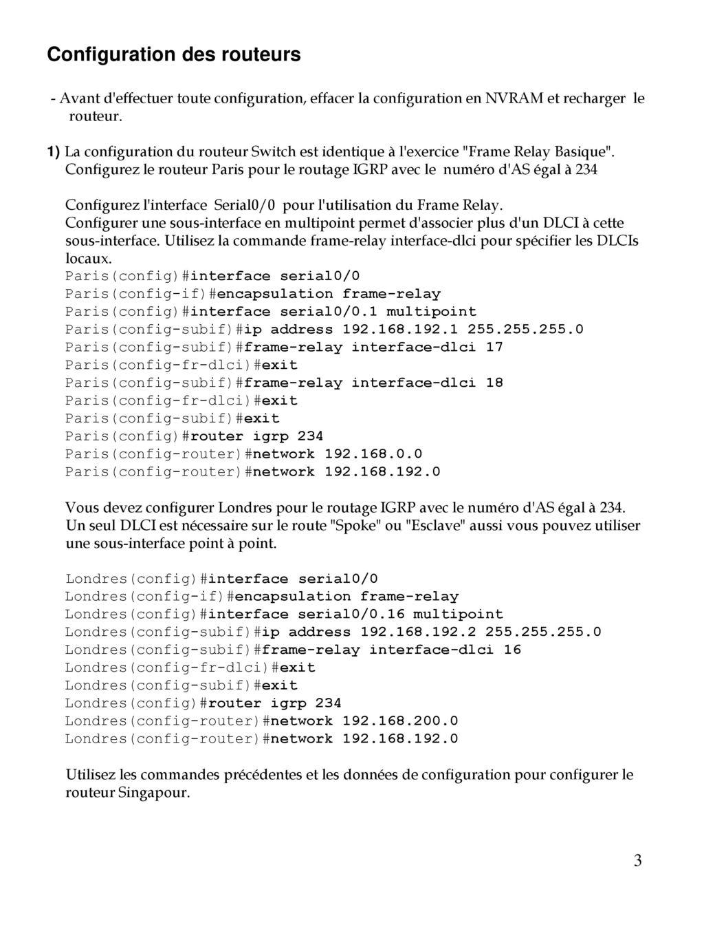 Beste Frame Relay Schnittstelle Dlci Bilder - Benutzerdefinierte ...