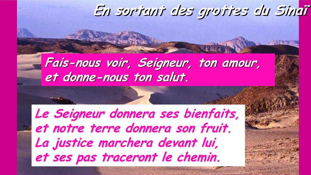 Dix-neuvième Dimanche - ppt télécharger