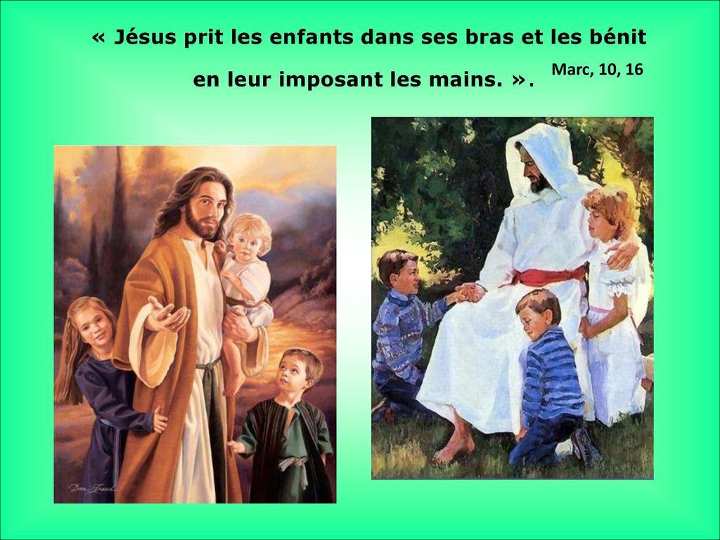 """Résultat de recherche d'images pour """"jésus et les enfants """""""