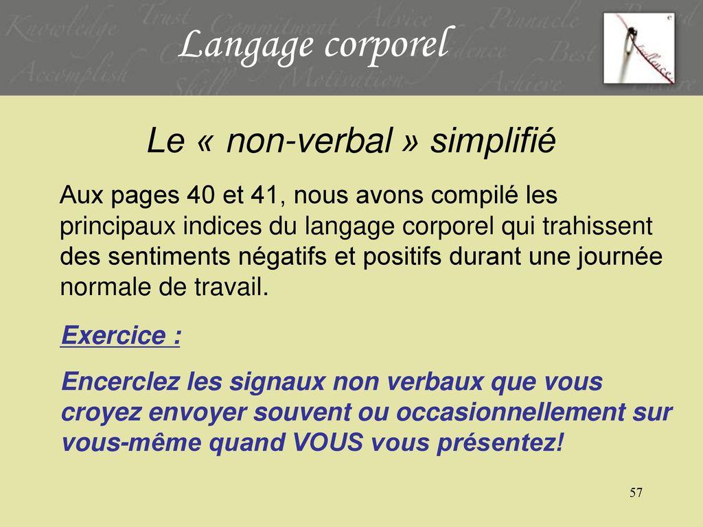 les indices verbaux et non verbaux qui véhiculent l'intérêt pour la datation