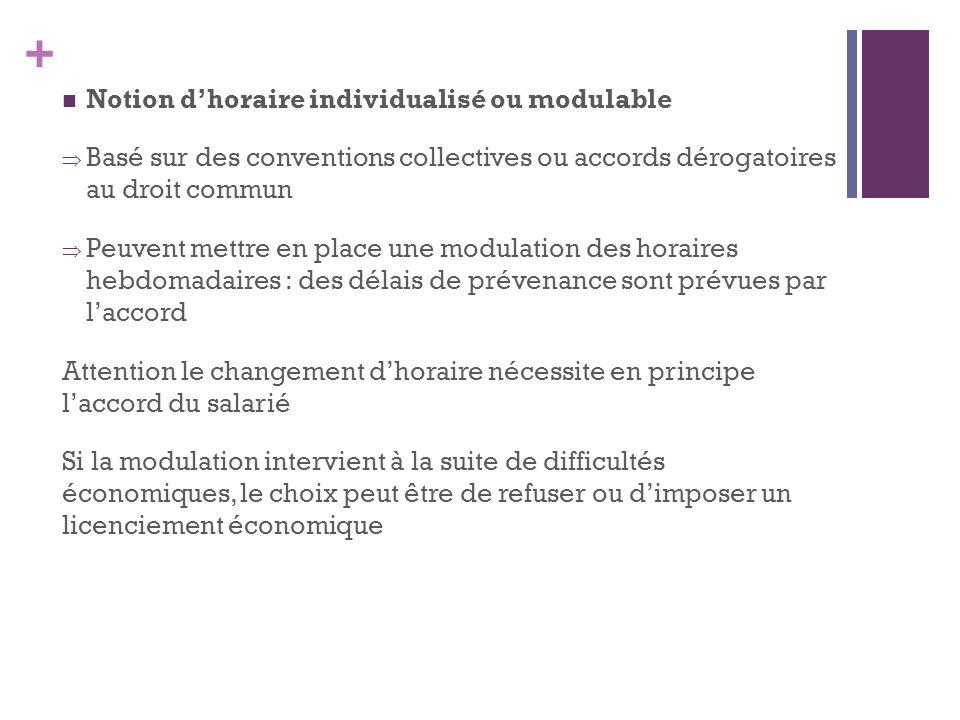 Droit Du Travail Annee Uep Metiers De L Administration Et Des