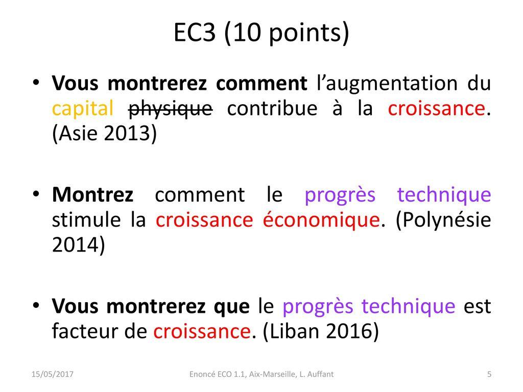 Great essays powerpoint presentation topics top service