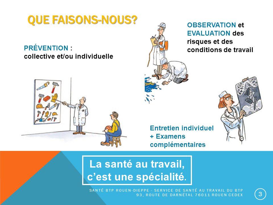 d6c235bf541 La réforme de santé au travail - ppt video online télécharger