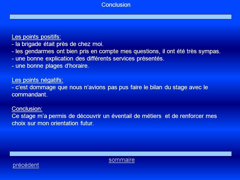 mouton k vin 3 me4 gendarmerie de melun ppt video online t l charger. Black Bedroom Furniture Sets. Home Design Ideas