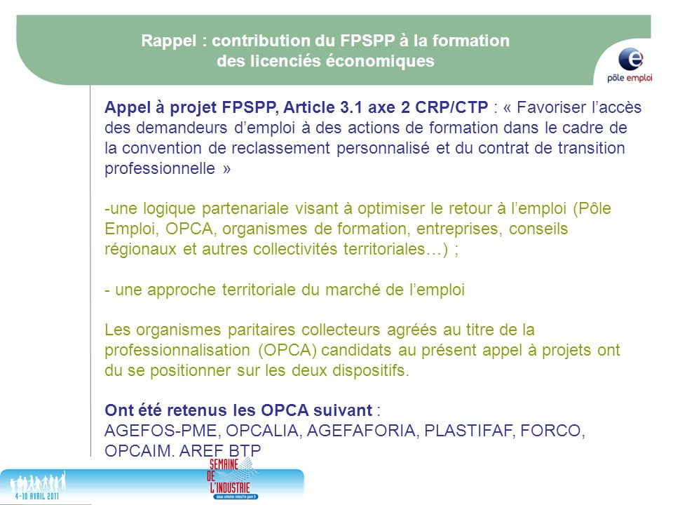 DE PERSONNALISEE CONVENTION TÉLÉCHARGER RECLASSEMENT