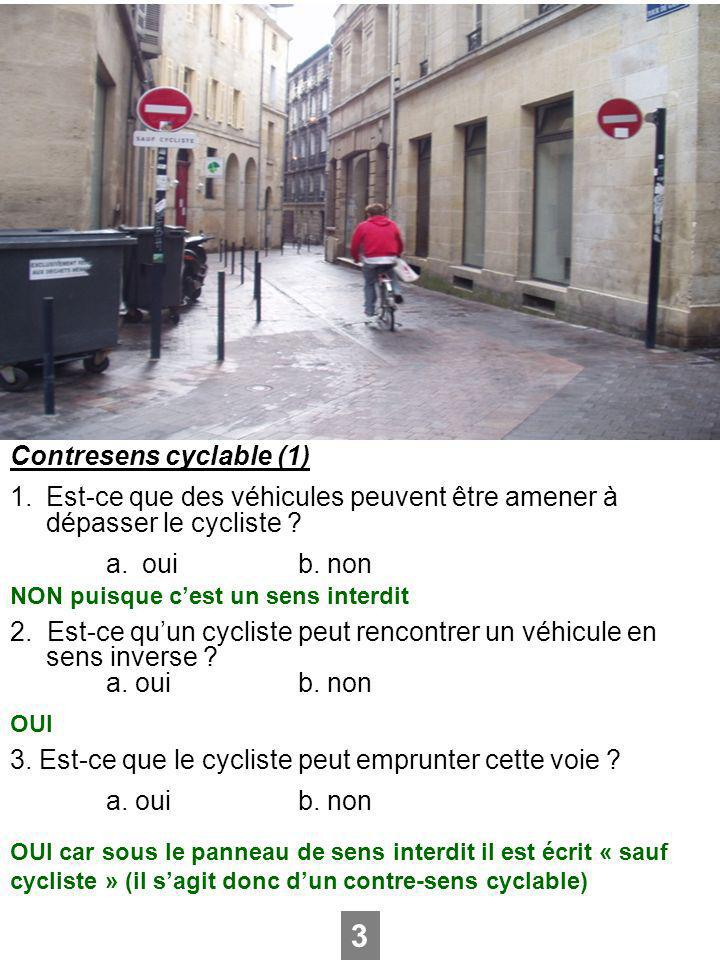 3 Contresens cyclable (1)