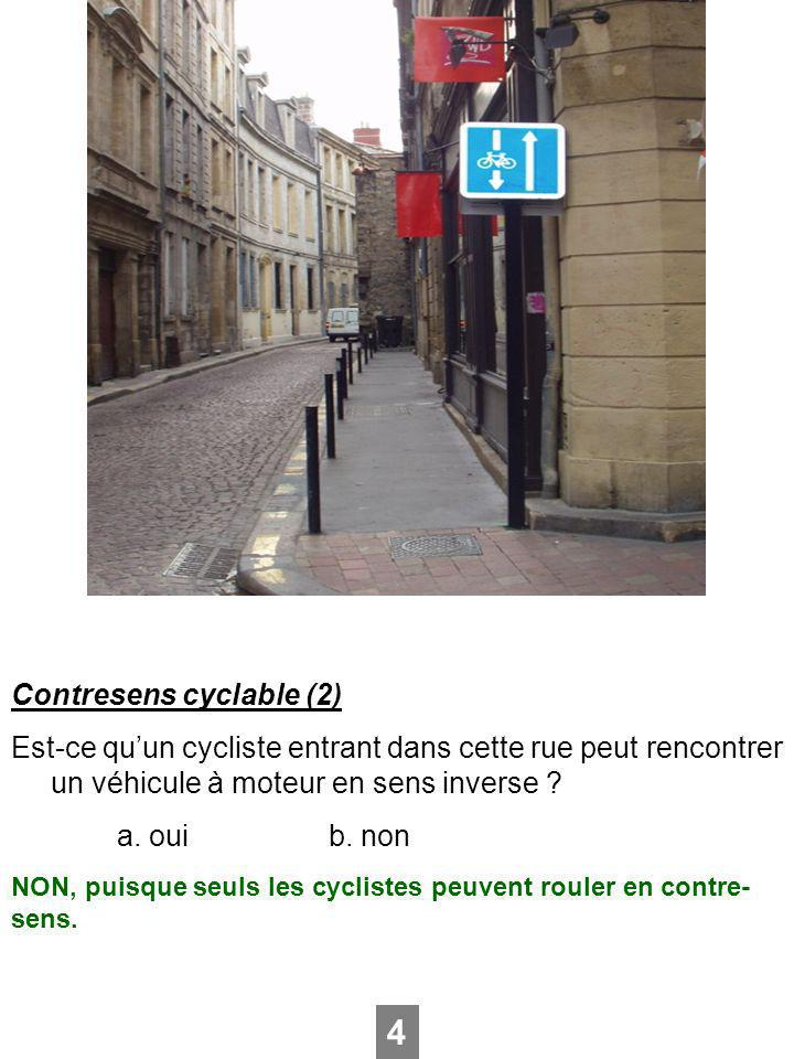 4 Contresens cyclable (2)