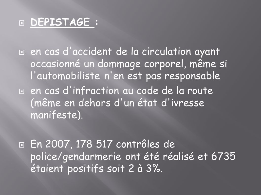 la consommation d alcool chez les etudiants de 18 25 ans ppt t l charger. Black Bedroom Furniture Sets. Home Design Ideas