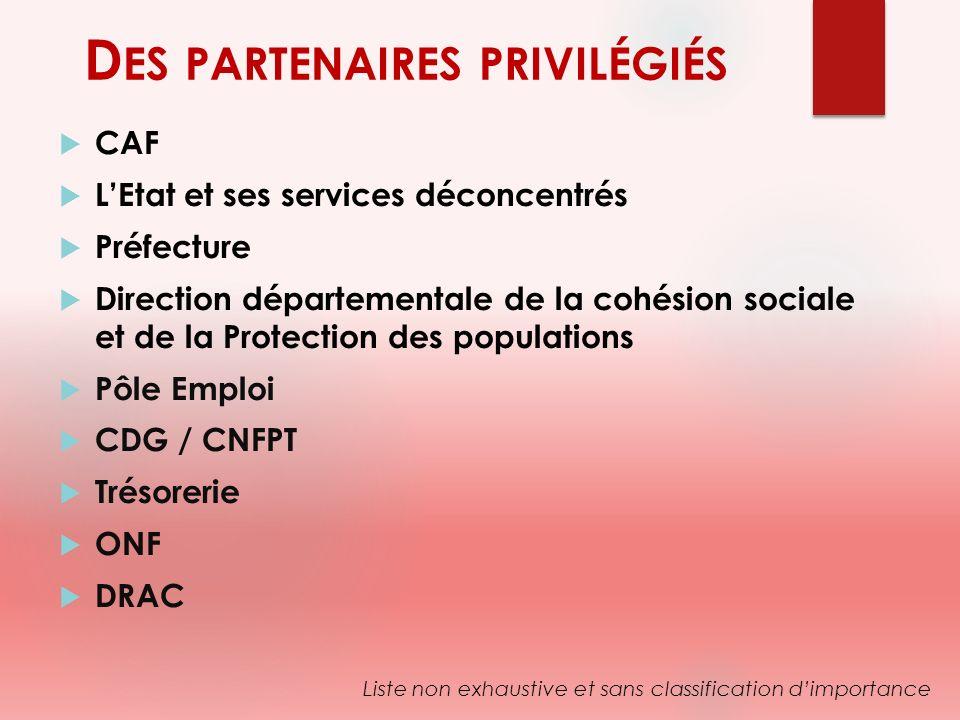 1eres rencontres territoriales de la cohesion urbaine