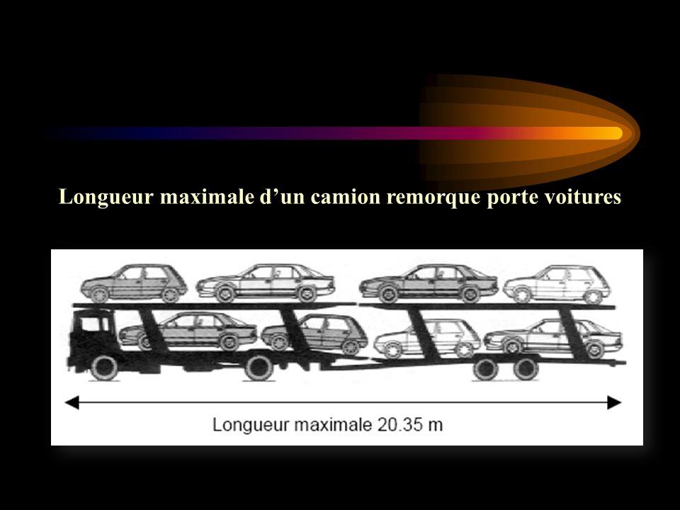 Les Caractéristiques Techniques Ppt Video Online Télécharger