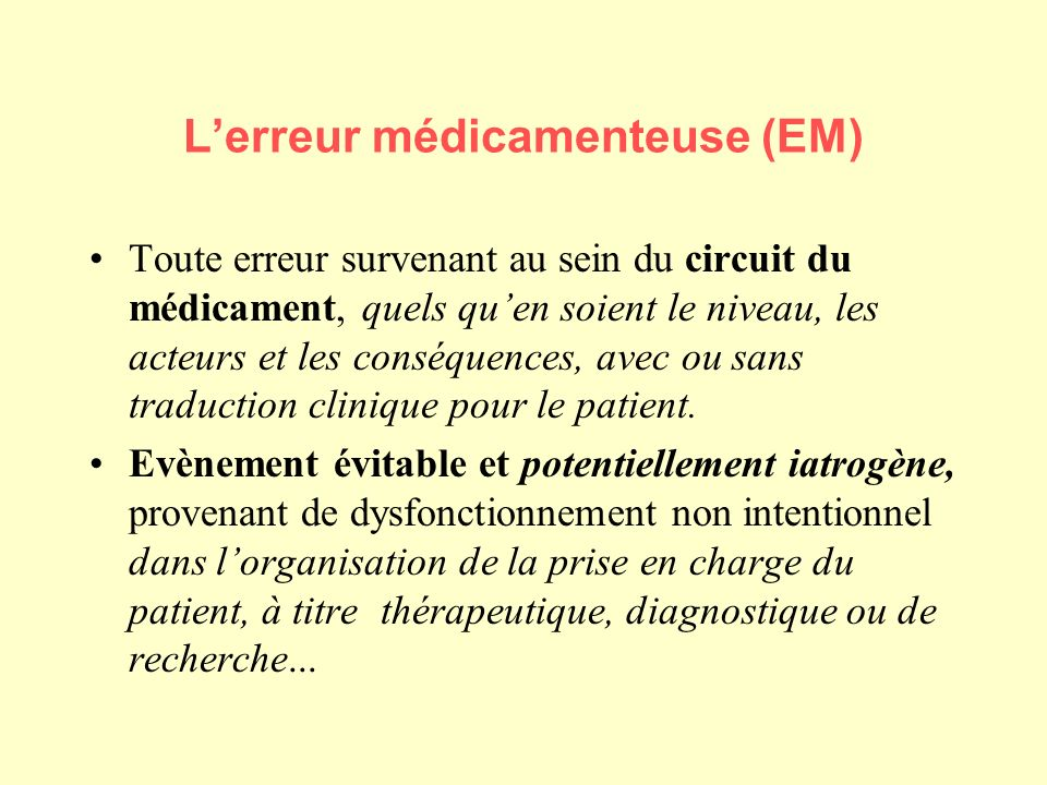 c  bernheim pharmacien des h u00f4pitaux