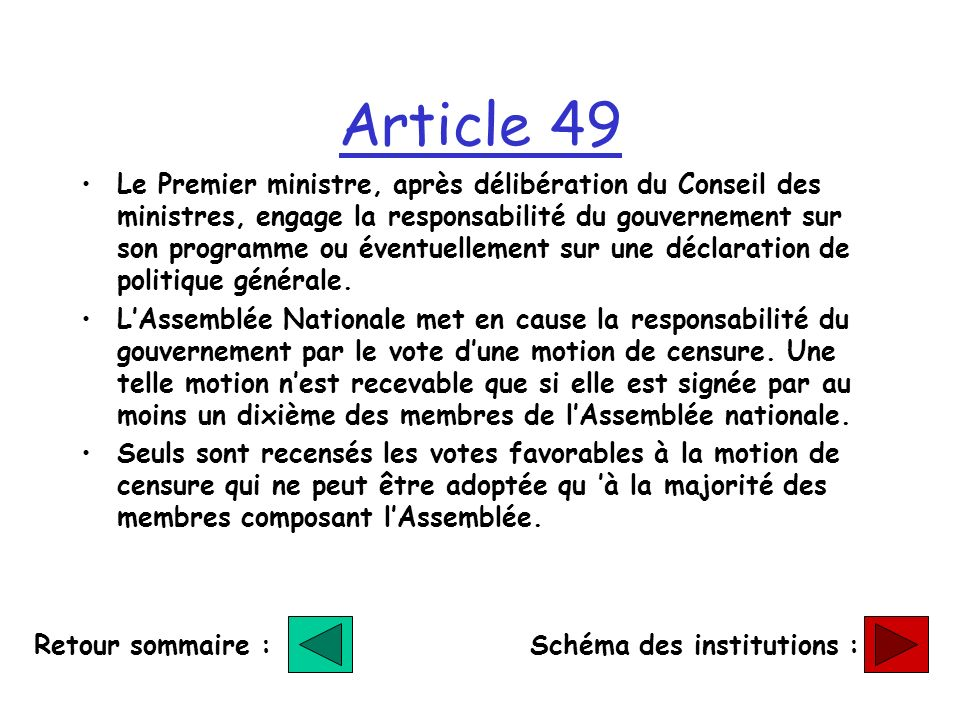 Article 49