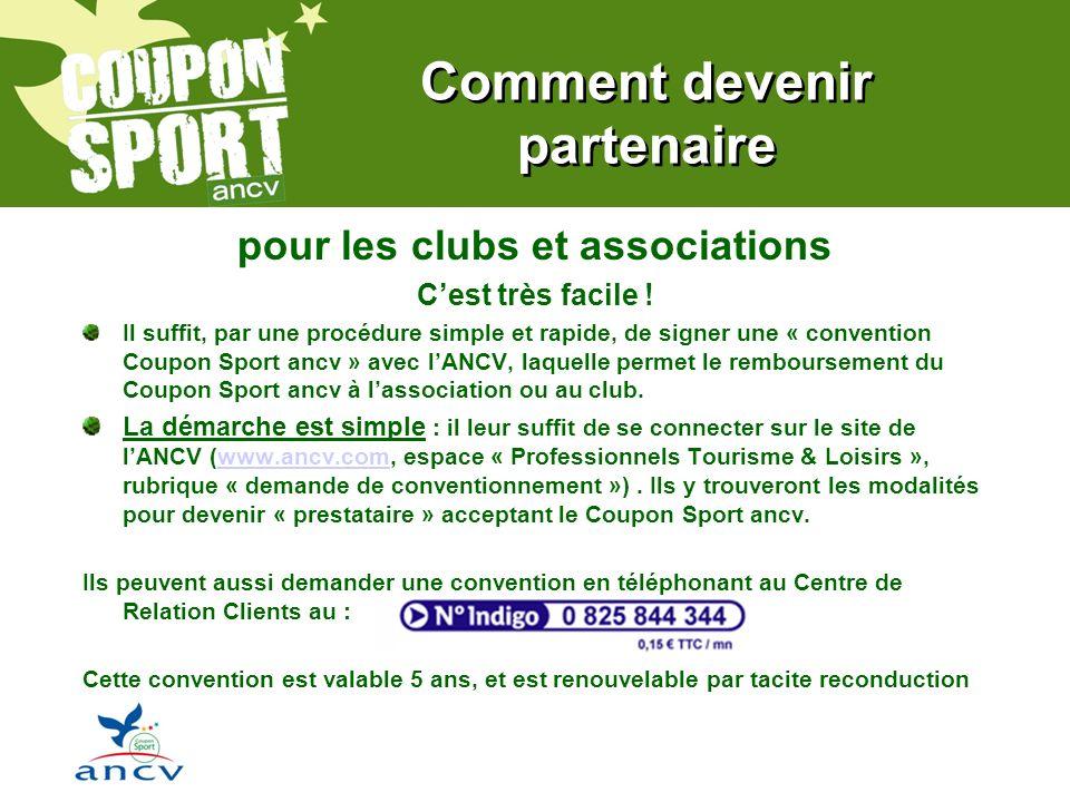 chèques sport ancv