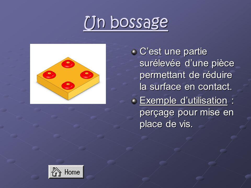 le vocabulaire technique ppt video online t l charger. Black Bedroom Furniture Sets. Home Design Ideas