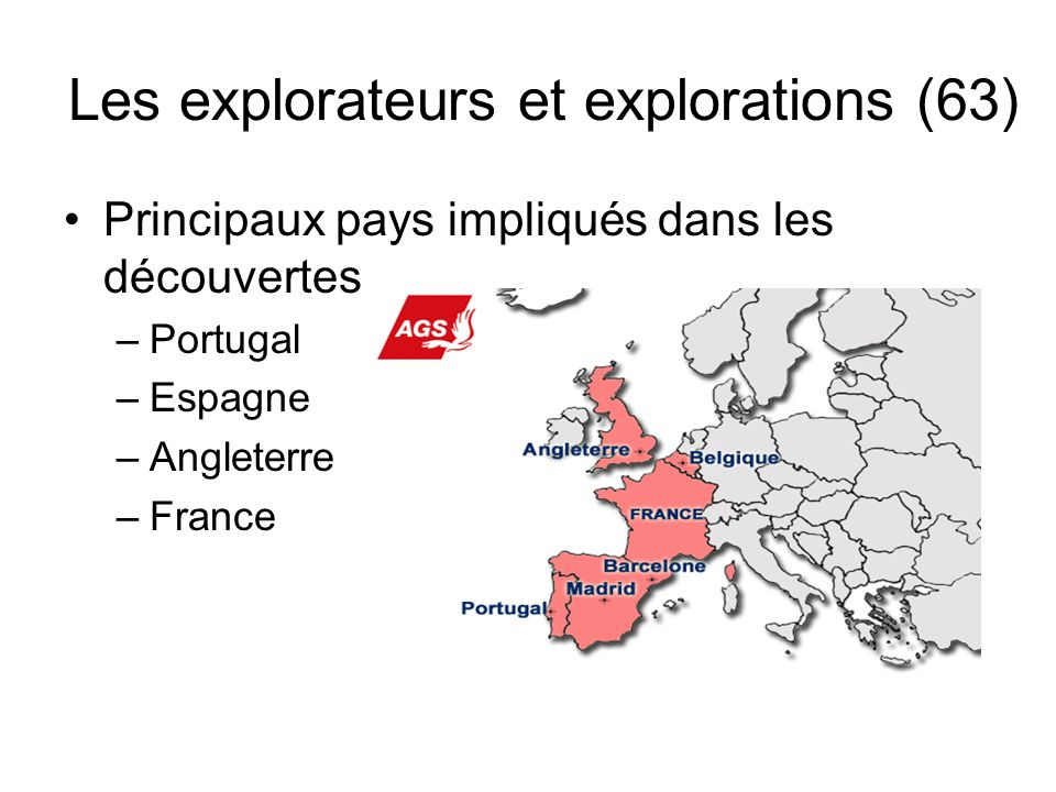 Les explorateurs et explorations (63)