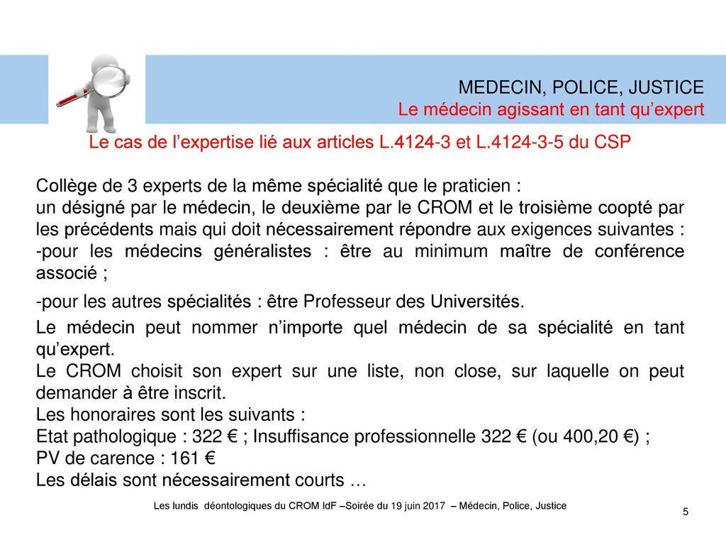 Les Lundis Deontologiques Du Crom Ile De France Ppt Telecharger