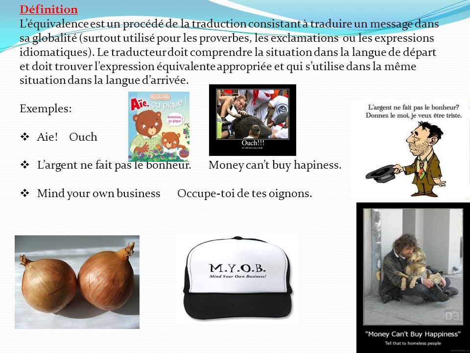 Procédés Les De Traduction Télécharger Ppt UHnqndwSF
