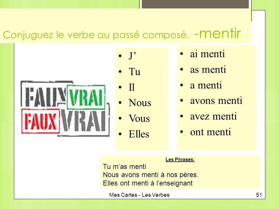 Je M Appelle Antonia Francais 9 Avec Monsieur Vick Ppt Video Online Telecharger