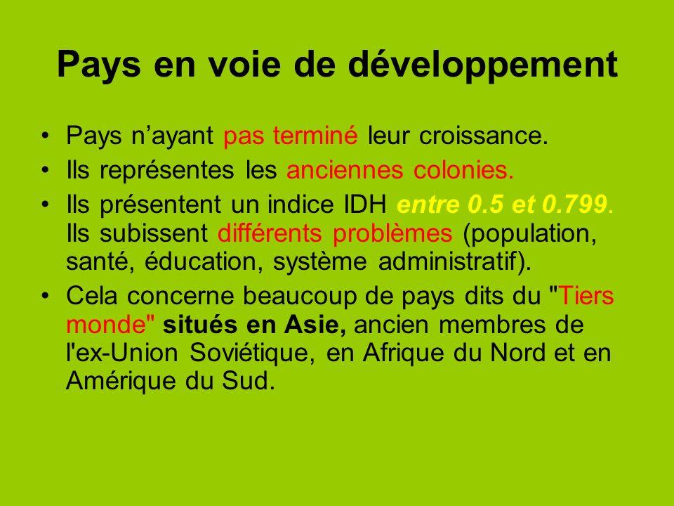 54a619f8d2519 Développement et inégalités - ppt video online télécharger