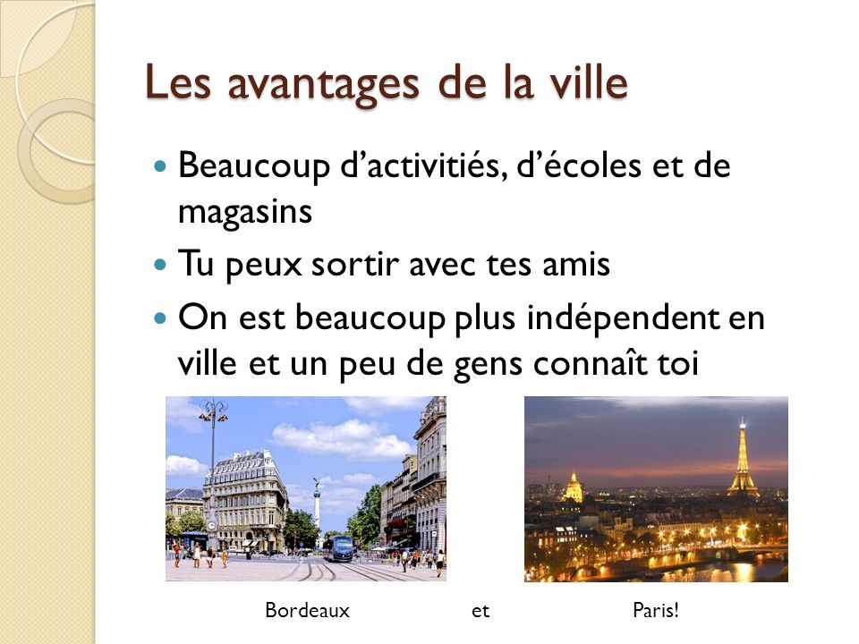 cultural french assignment ppt t l charger. Black Bedroom Furniture Sets. Home Design Ideas
