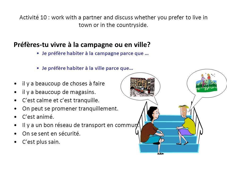 national 4 5 french unit ppt video online t l charger. Black Bedroom Furniture Sets. Home Design Ideas