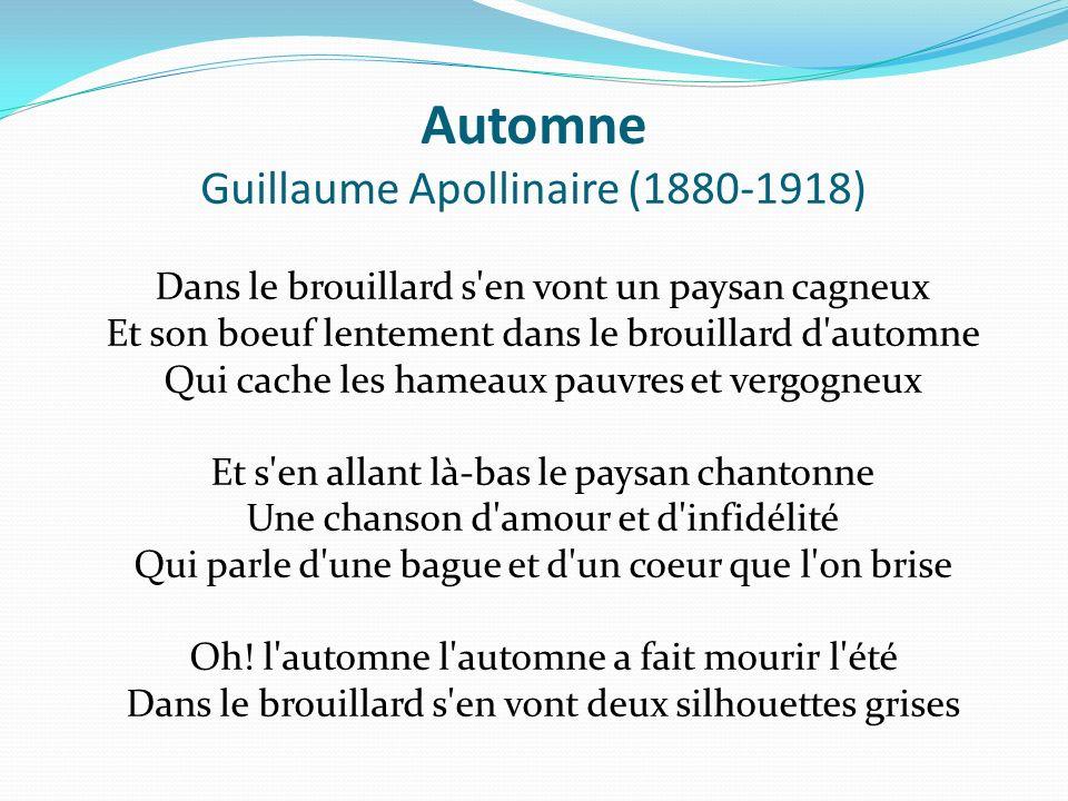 Français 8 Madame Lisette Valotaire école Du Carrefour Ppt