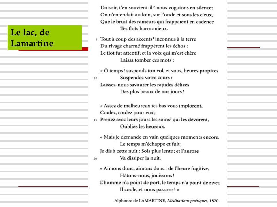 Séquence Sur La Poésie Lyrique Et Engagée Ppt Video Online
