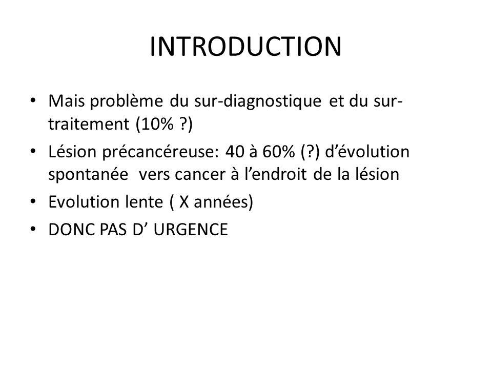 cancer evolution lente