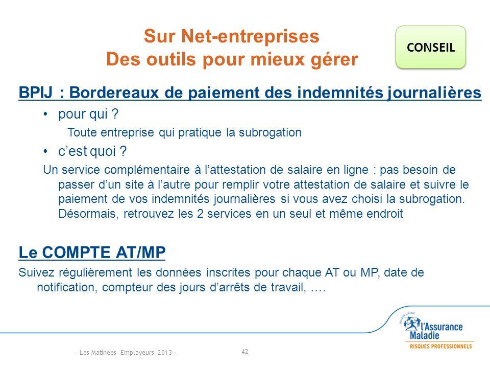 Le Processus Assurantiel At Mp Ppt Telecharger