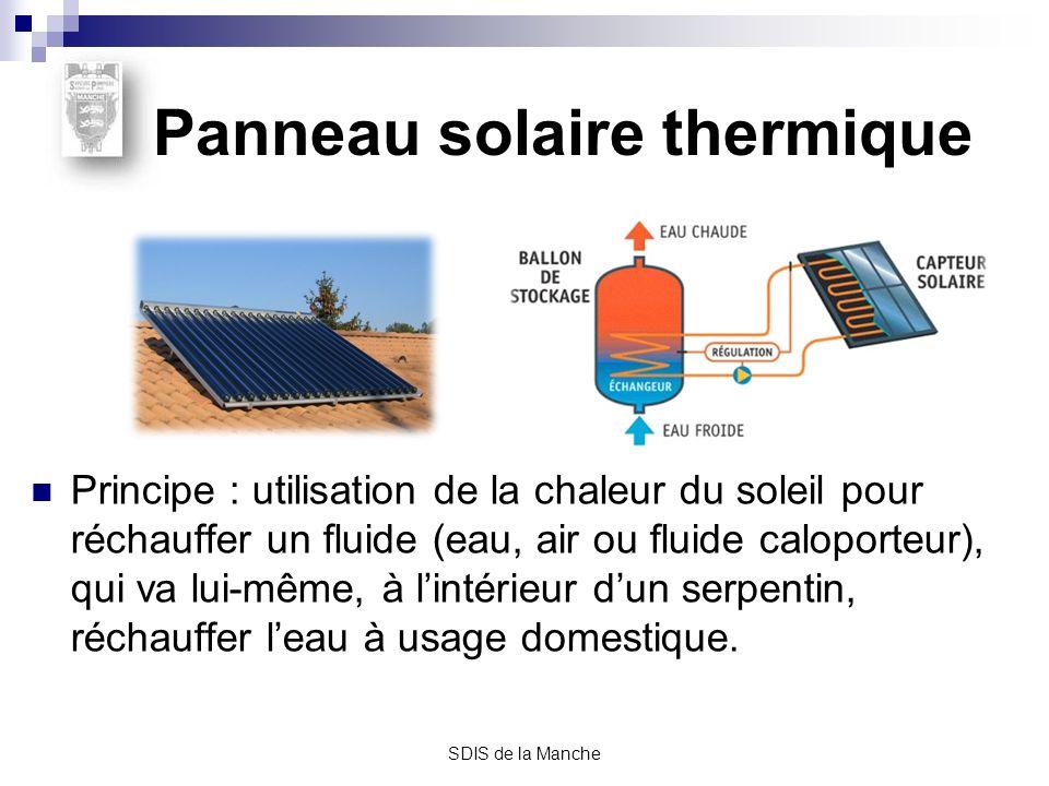 intervention sur site quip de panneaux solaires ppt. Black Bedroom Furniture Sets. Home Design Ideas