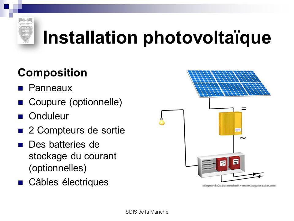 installation solaire autonome installation solaire autonome sur batterie install e par de l 39. Black Bedroom Furniture Sets. Home Design Ideas