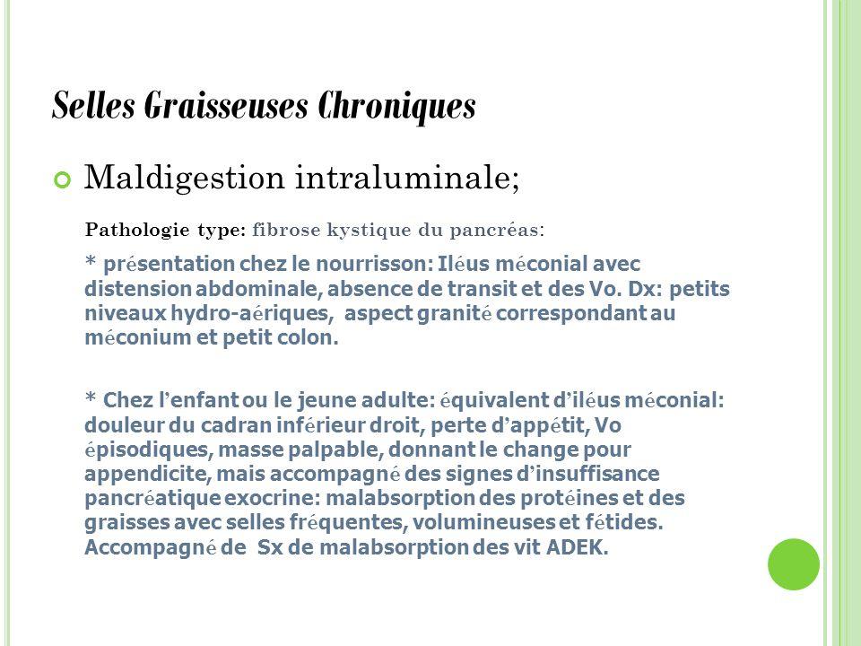RENCONTRE HOT GRATUITE SITE DE RENCONTRE POUR ADULTE TOTALEMENT GRATUIT