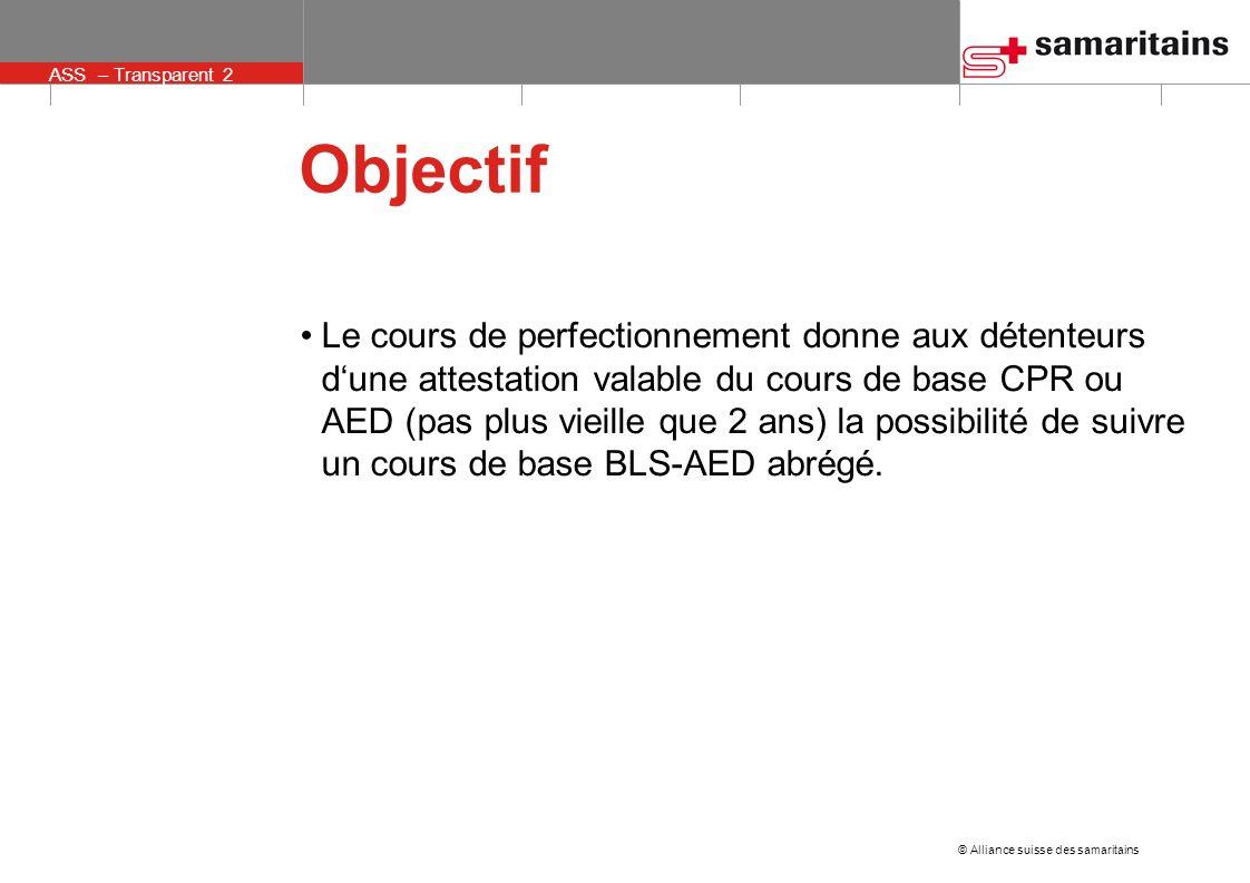 OUTIL AED TÉLÉCHARGER CONTROLE