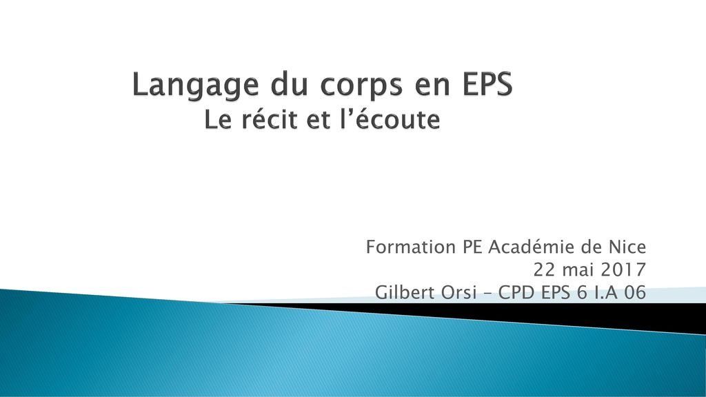 Vitesse datation CPD Cullman rencontres