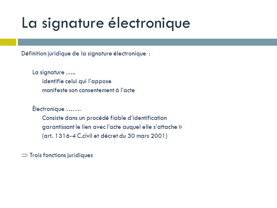 Webinar Pôle Numérique Cci Bordeaux 28 Novembre Ppt