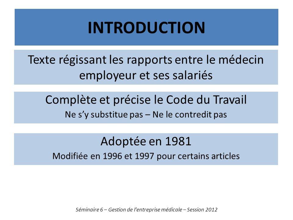 Presenter La Convention Collective Du Personnel Des Cabinets