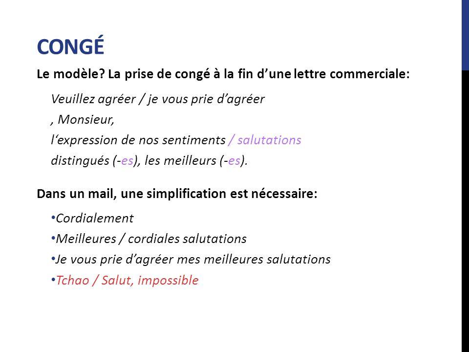 Rediger Un Mail Lingua Francese Ppt Telecharger