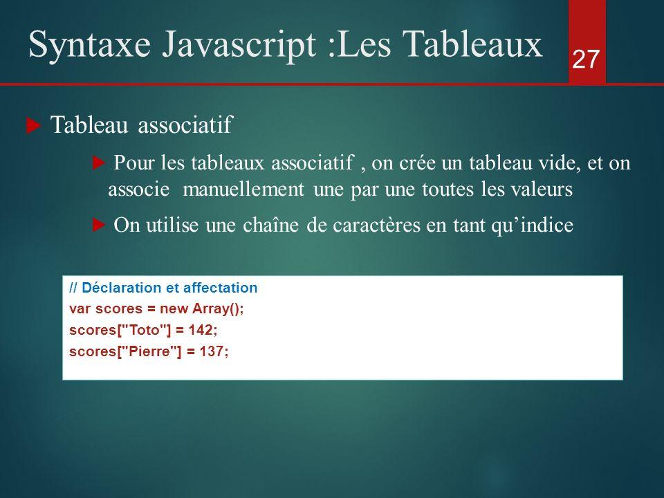 Java Concepts Avances Du Langage Ppt Telecharger