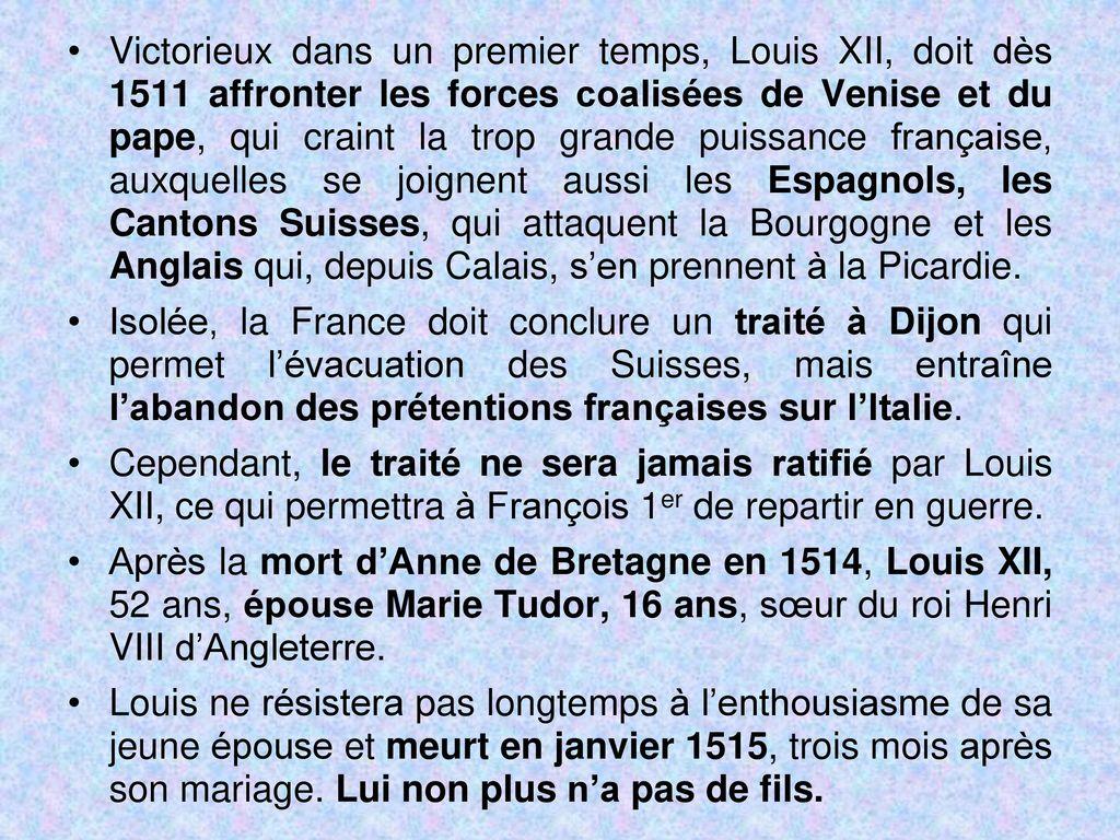 Histoire De France D Ancien Regime Ppt Telecharger