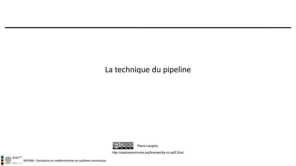 pipeline datant logos de matchmaking