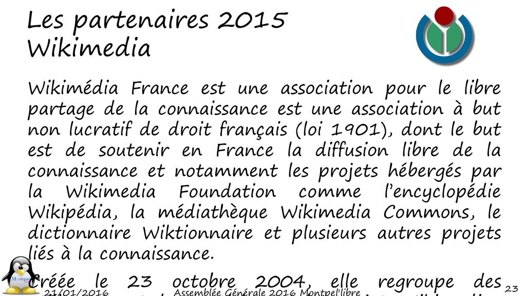 Cc By Nc Sa Attribution Pas Dutilisation Commerciale