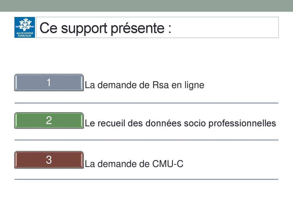 Presentation De La Teleprocedure Ppt Telecharger