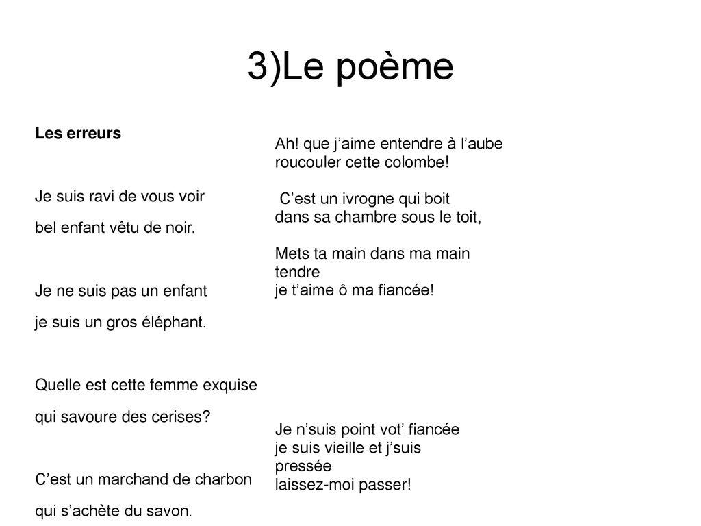 Jean Tardieu 1biographie 2caractéristiques De Son œuvre 3