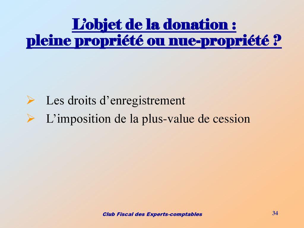 Cession D Entreprise Comment Eviter L Imposition De La Plus Value