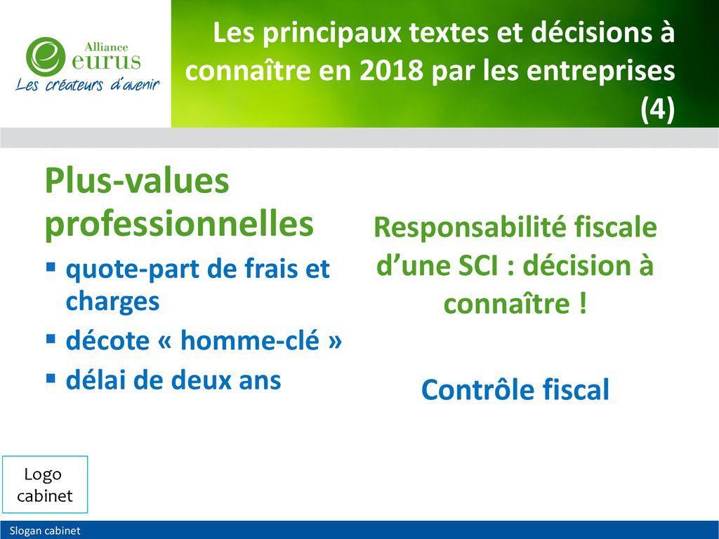 Les Nouvelles Mesures Fiscales Et Sociales De Ppt Telecharger