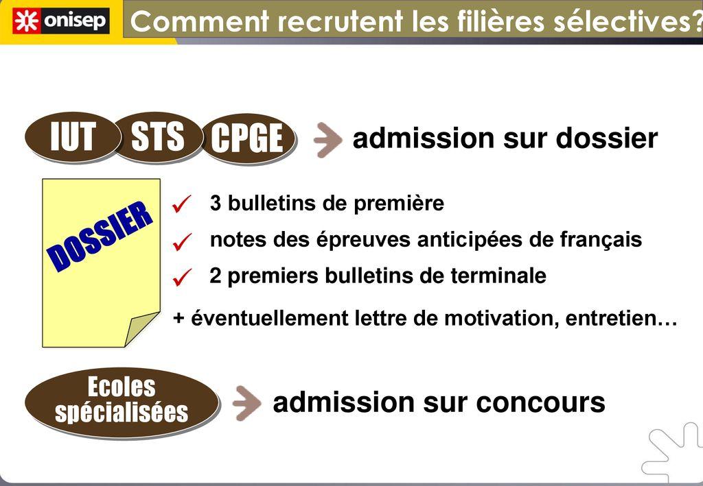 Psychologues De L Education Nationale Ppt Telecharger