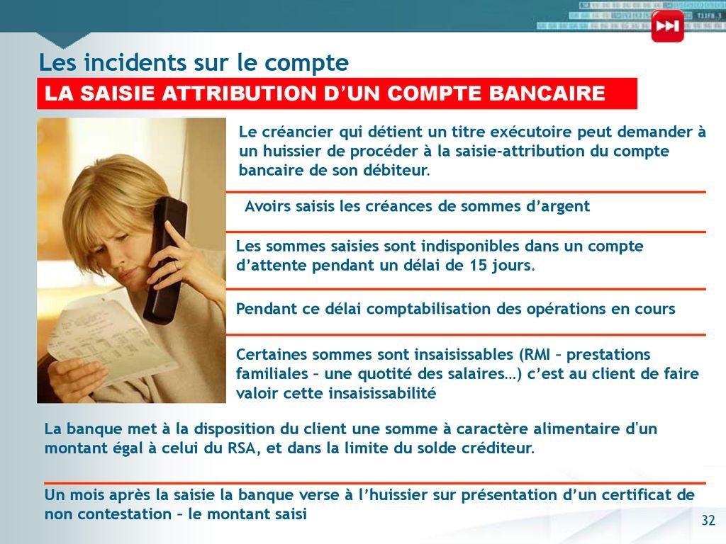 Le Droit Bancaire Ppt Telecharger