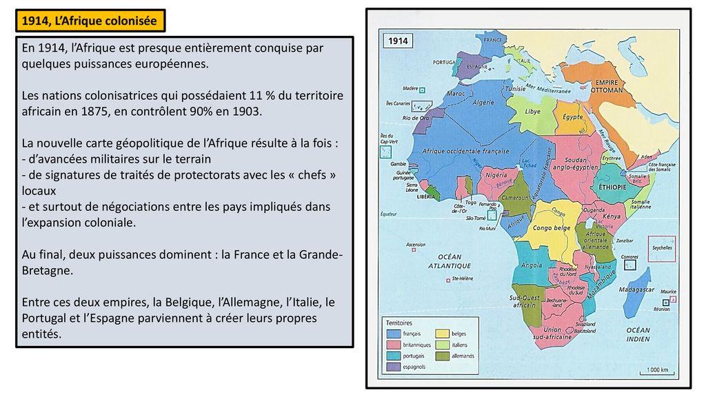 Universite Populaire Du Pays Salonais Cycle Histoire Du Monde La