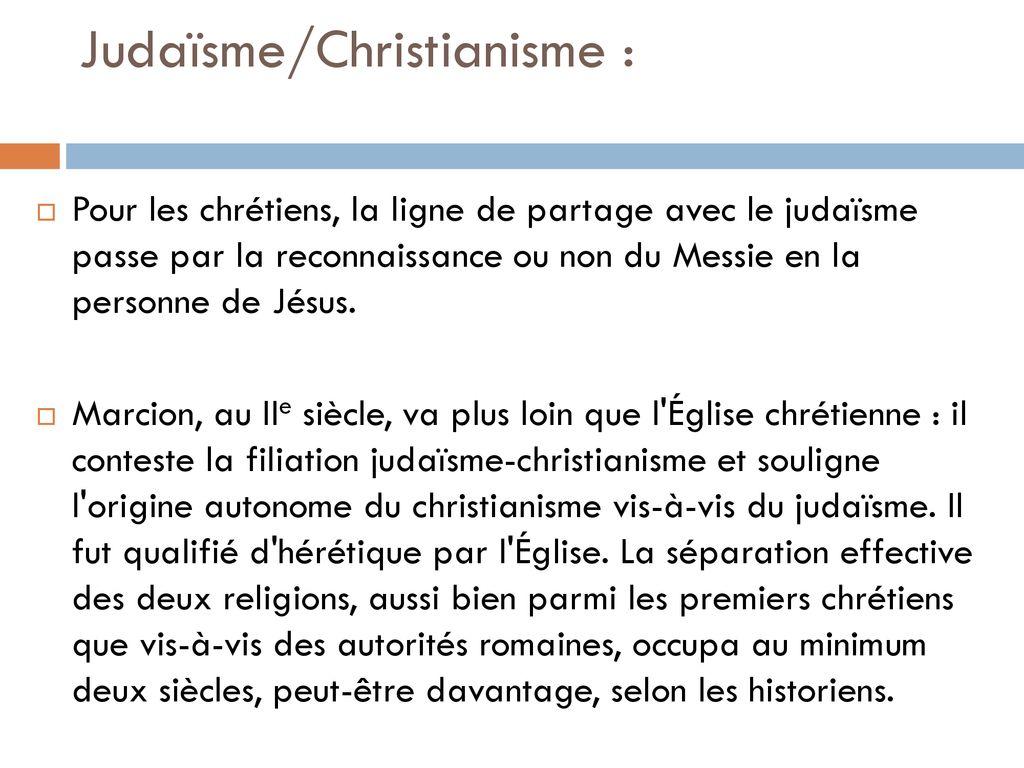 christianisme en ligne datant Kirstie AVI pentatonix datant
